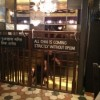 Dishoom Indian Restaurant Review: Best London Breakfasts