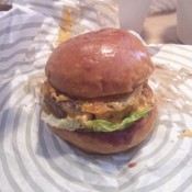 Patty & Bun Burger Review: Best Burger in London – Nearly
