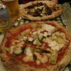 Pizza Pilgrims Restaurant Review, Soho