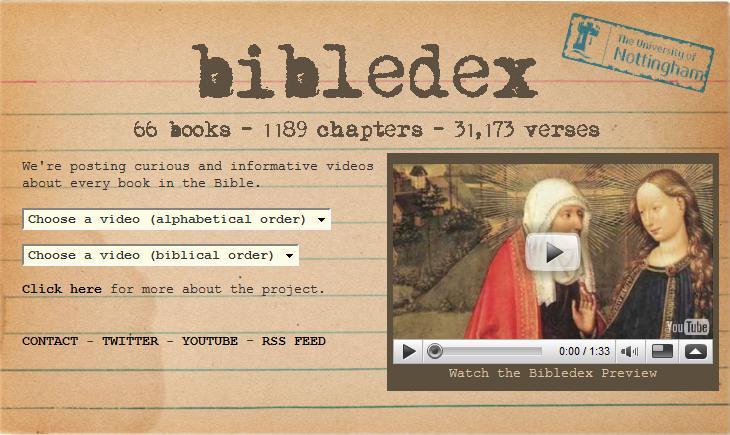bibledex1