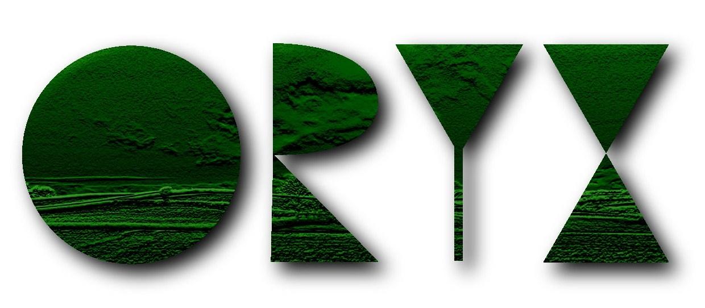 Oryx Theatre Company