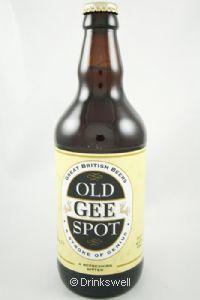 beer tasting in london craft beer social club old gee spot bitter